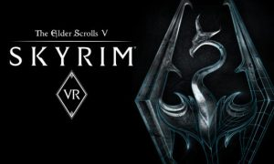 The Elder Scrolls V: Skyrim VR PC Version Game Free Download