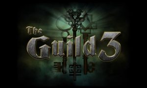 The Guild 3 PC Version Game Free Download