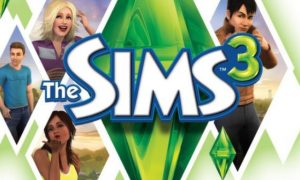 The Sims 3: iOS Latest Version Free Download
