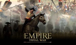 Total War: Empire Definitive Edition iOS/APK Full Version Free Download