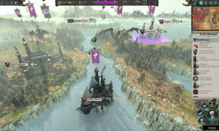Total War: WARHAMMER II iOS/APK Full Version Free Download