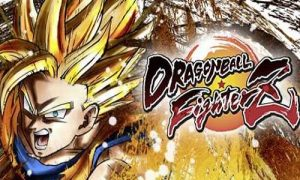 DRAGON BALL FighterZ Full Version PC Game Download