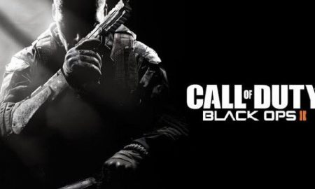 Call Of Duty: Black Ops 2 iOS/APK Version Full Game Free Download