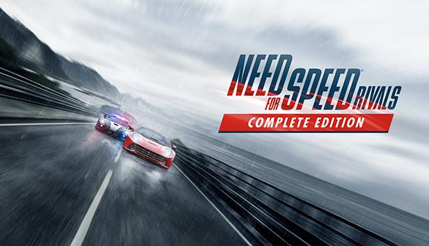 Need For Speed Android/iOS Mobile Version Full Free Download