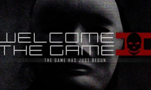 Welcome to the Game II PC Latest Version Game Free Download