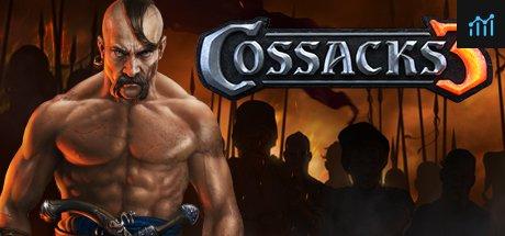 Cossacks 3 PC Version Game Free Download