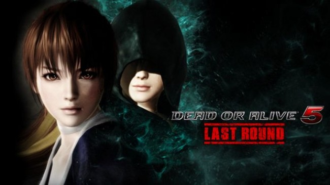 Dead Or Alive 5 Last Round: Core Fighters PC Version Game Free Download