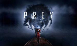 Prey iOS/APK Full Version Free Download