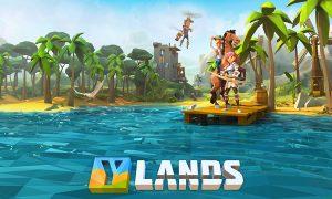 Ylands PC Version Full Game Free Download