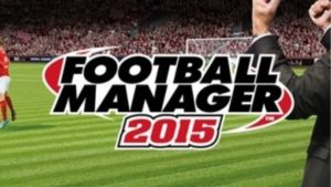 Football Manager 2015 Latest Version Free Download