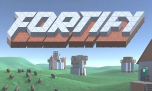 FORTIFY PC Full Version Free Download