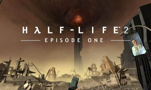 Half-life 2: Episode One Android/iOS Mobile Version Full Game Free Download