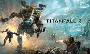 Titanfall 2 PC Latest Version Game Free Download