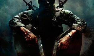 Call of Duty Black Ops 1 iOS Latest Version Free Download