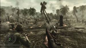 Call of Duty World at War APK Full Version Free Download