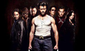 X Men Origins Wolverine PC Version Full Game Free Download