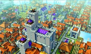 Kingdoms and Castles iOS Latest Version Free Download