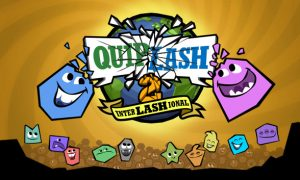 Quiplash 2 InterLASHional PC Game Latest Version Free Download