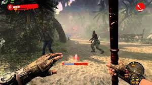 Dead Island Riptide Latest Version Free Download