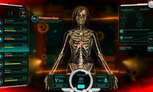 Bio Inc Redemption iOS/APK Full Version Free Download