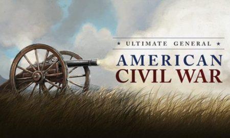 Ultimate General: Civil War iOS Latest Version Free Download