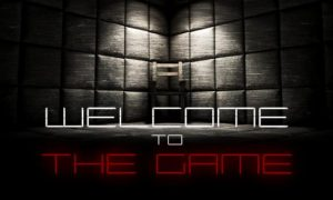 Welcome to the Game PC Version Free Download