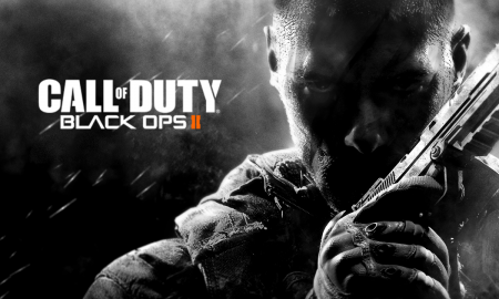 Call of Duty Black Ops 2 PC Version Full Free Download