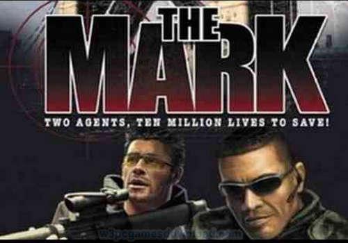 IGI 3 THE MARK PC Latest Version Free Download