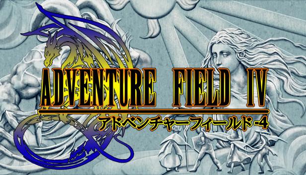 Adventure Field 4 Version Free Download