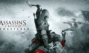 Assassins Creed 3 iOS/APK Full Version Free Download