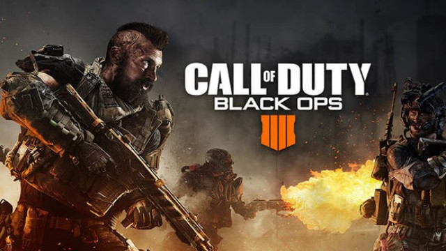 Call Of Duty Black Ops APK Version Free Download