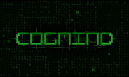 Cogmind iOS/APK Version Full Game Free Download