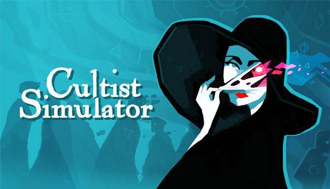 Cultist Simulator PC Latest Version Free Download