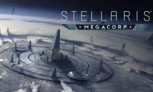 Stellaris PC Latest Version Free Download