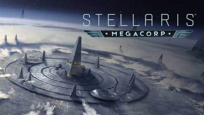 Stellaris PC Latest Version Free Download