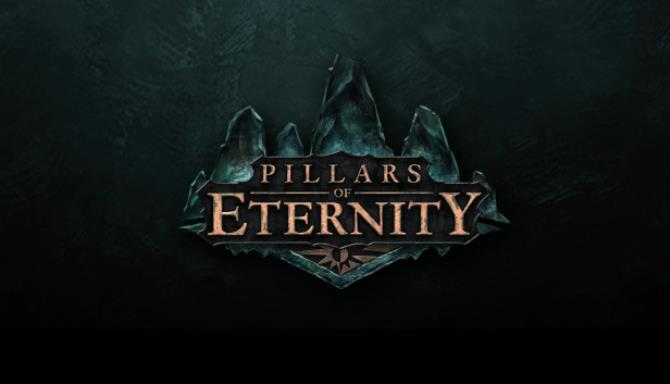 Pillars of Eternity Definitive Edition Android/iOS Mobile Version Full Free Download