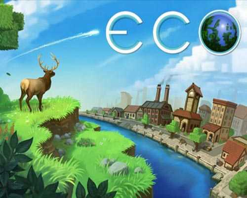 Eco iOS/APK Version Full Free Download
