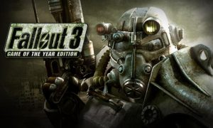 Fallout 3: PC Version Full Free Download