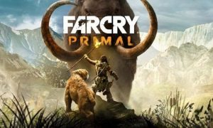 Far Cry Primal iOS Latest Version Free Download