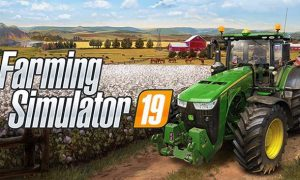 Farming Simulator 19 Android/iOS Mobile Version Full Free Download