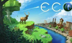 Eco iOS Latest Version Free Download