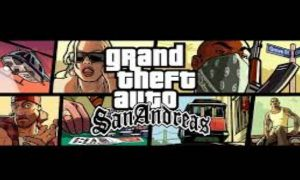 GTA V iOS/APK Version Full Game Free Download