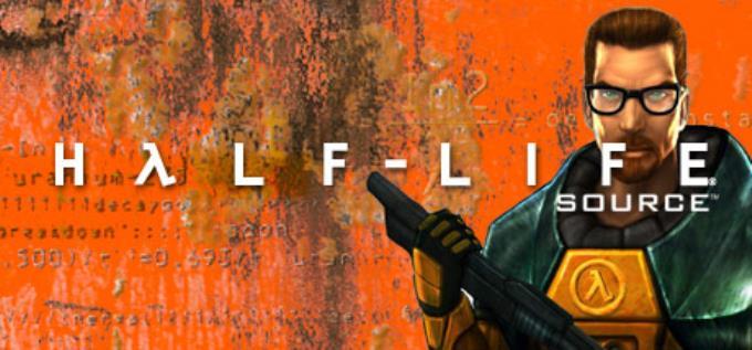 Half-Life: Source iOS/APK Version Full Game Free Download