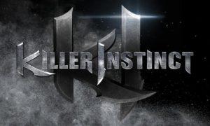 Killer Instinct iOS/APK Version Full Free Download