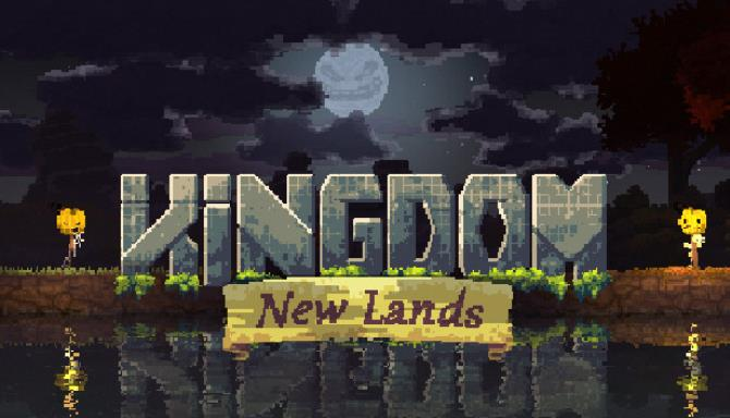 Kingdom: New Lands Android/iOS Mobile Version Full Free Download