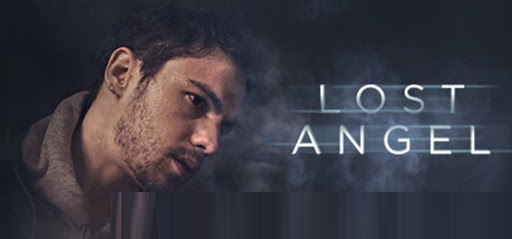 Lost Angel iOS/APK Full Version Free Download