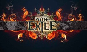 Path of Exile iOS/APK Full Version Free Download