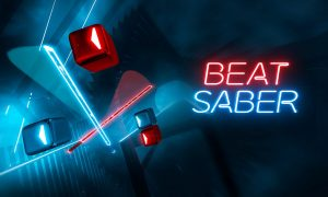 Beat Saber PC Latest Version Free Download