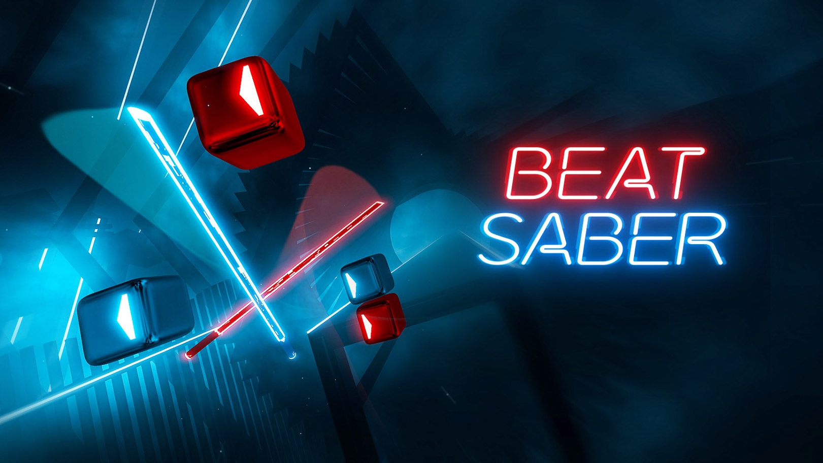 Beat Saber PC Latest Version Free Download