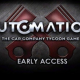 Automation The Car Company Tycoon PC Full Version Free Download